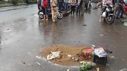 Vụ tai nạn ở Gia Lai: Xe ô tô bị mất dữ liệu xảy ra tai nạn