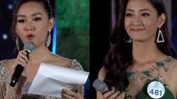 Top 5 Hoa hậu Thế giới Việt Nam trả lời ứng xử có đủ thuyết phục?