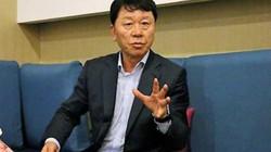 Bạn thân khẳng định, thầy Park thành công ở Việt Nam là do... gặp thời