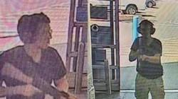 Xả súng ở Texas: Lý do khiến tay súng máu lạnh thảm sát 20 người
