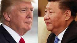 Sau đòn thuế nặng nhất với TQ, ông Trump tuyên bố Bắc Kinh mất hàng chục tỷ USD