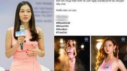 Kết quả Miss World Vietnam trùng khớp tin đồn mua giải, BTC giải thích gì?