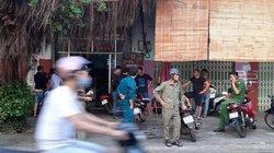 Đắk Lắk: Mâu thuẫn trong quán karaoke, người đàn ông bị đâm tử vong