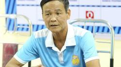 Hòa HAGL, HLV DNH.Nam Định bật mí bí quyết giúp đội nhà trưởng thành