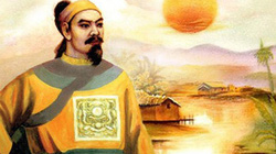 Vua Lê Thái Tổ và cuộc đánh dẹp dòng dõi họ Hồ cát cứ xưng vương