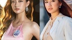 Mỹ nhân Việt học Ngoại thương: Người đăng quang hoa hậu, người có vài ba căn hộ