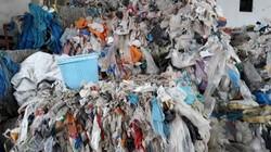 Hải Phòng: Doanh nghiệp gây ô nhiễm đi đâu cũng bị phản ứng