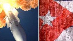 Mỹ từng để rơi bom hạt nhân, đến giờ vẫn chưa tìm thấy ra sao?