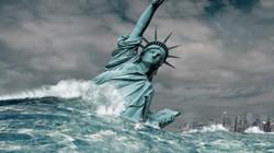 """Kế hoạch """"quét sạch nước Mỹ"""" bằng sóng thần hủy diệt của Liên Xô"""