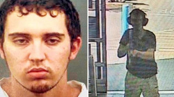 Tin thế giới: Tiết lộ sốc về kẻ xả súng ở Texas giết chết 20 người