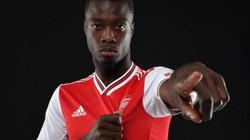 """Đội hình 11 cầu thủ đắt giá nhất lịch sử Arsenal: Hàng công """"bá đạo"""""""