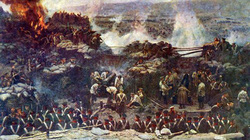 Đế Quốc Nga mất 220.000 quân trong Chiến tranh Crimea như thế nào?