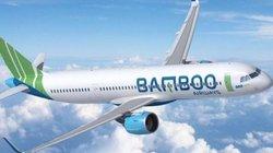 Bamboo Airways cơ cấu giải golf hàng trăm tỷ với 1.500 golfer tham gia tranh tài