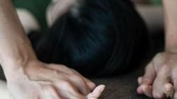 Một phụ nữ gửi đơn tố bị hiếp dâm sau cuộc nhậu ở Đà Nẵng