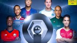 Nhận định Ligue 1 mùa giải 2019/20: PSG vẫn vô đối