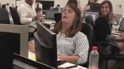Lật tẩy bí mật của dân văn phòng trong giờ làm việc