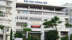 """Vụ việc tại ĐH Đông Đô: """"Cần làm rõ nhu cầu """"chuẩn hóa"""" bằng cấp"""""""