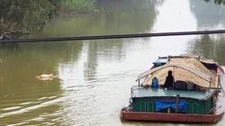 Nghệ An: Yêu cầu chấm dứt lấy nước sông Đào sản xuất nước sạch