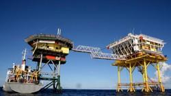 Nhà giàn DK1 và tầm nhìn chiến lược trên biển sau sự kiện Gạc Ma