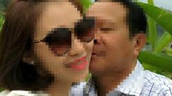 Tin mới vụ Phó bí thư Thành ủy quan hệ bất chính với vợ người khác