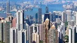 Thành phố nào có giá nhà đắt nhất thế giới?