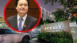 Bộ trưởng Bộ GDĐT yêu cầu làm rõ vụ học sinh trường Gateway tử vong