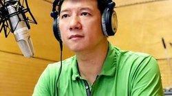"""BLV Quang Huy chỉ ra """"mảnh ghép"""" đặc biệt giúp M.U trở lại đỉnh cao"""