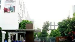 Học sinh lớp 1 trường Gateway tử vong trước khi được đưa đến bệnh viện