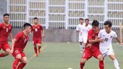 Link xem trực tiếp U18 Việt Nam vs U18 Malaysia
