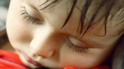 Mỹ: Gần 700 trẻ em tử vong trong ô tô và lời cảnh báo với người lớn
