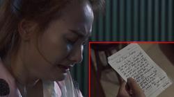 Về nhà đi con tập 83: Ông Sơn bỏ nhà đi khiến ba cô con gái khóc như mưa