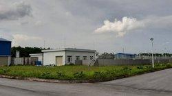 """Nhà thầu xin chấm dứt DA hơn 800 tỷ: Tỉnh Phú Thọ """"cầu cứu"""" Trung ương"""