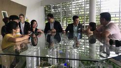 Bình Dương: Điểm nóng mới thu hút đầu tư bất động sản?