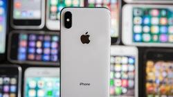 """Apple thưởng """"khủng"""" cho những ai tìm thấy lỗ hổng bảo mật trên iPhone, MacBook"""