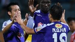 Tin sáng (8/8): Thầy Park lại đau đầu vì... Hà Nội FC tiến xa ở AFC Cup