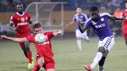 Không phải Quang Hải, ai đã giúp Hà Nội FC tiến xa ở AFC Cup?