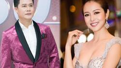 Quang Dũng lần đầu nói về vợ cũ hoa hậu và tin đồn 'cặp' với nhạc sỹ đồng giới