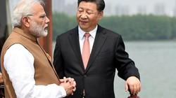 Tước quyền tự trị của Kashmir, Ấn Độ chọc giận Trung Quốc