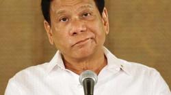 Mỹ muốn triển khai tên lửa hạt nhân đến châu Á đối phó TQ: Ông Duterte tuyên bố sốc
