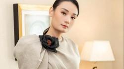 Người mẫu Lê Thuý bất bình khi Lưu Thiên Hương trách cha mẹ bé lớp 1 Gateway tử vong trên xe