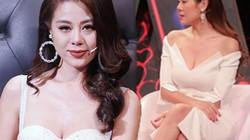 """MC Nam Thư bất ngờ thay đổi phong cách sau ồn ào tại """"Bạn muốn hẹn hò"""""""