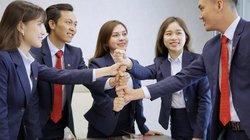 Chỉ số tốt, SSI của ông Nguyễn Duy Hưng vẫn… trượt dốc