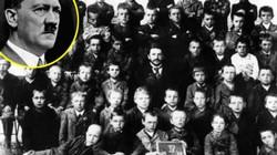 Bí mật của Adolf Hitler: Thầy giáo vô tình tạo ra kẻ độc tài tàn bạo