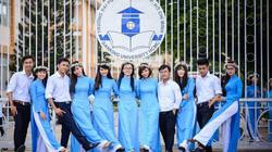 Điểm chuẩn đại học 2019: Đại học Ngân hàng TP HCM