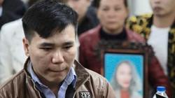Nóng 24h qua: Vì sao ca sĩ Châu Việt Cường được giảm án?