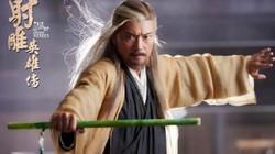 """Ai là cao thủ """"hoàn mỹ"""" nhất trong võ hiệp Kim Dung?"""