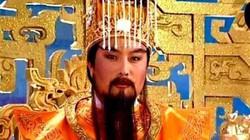 Nếu Phật Tổ không ra tay, Ngọc Đế liệu có thể hàng phục Tôn Ngộ Không?