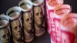 Thế giới chao đảo, đồng tiền Trung Quốc sụt giá sâu nếu ông Trump tiếp tục ra đòn