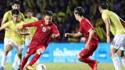 Tin sáng (9/8): Quyết đấu Việt Nam, Thái Lan gặp bất lợi vì lý do khó tin