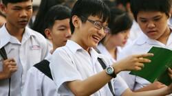 HV Báo chí và Tuyên truyền công bố điểm chuẩn của 39 ngành đào tạo